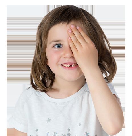 Optometría Infantil y Adultos - AVERA CENTRO DE OPTOMETRÍA Y TERAPIA VISUAL EN MÁLAGA