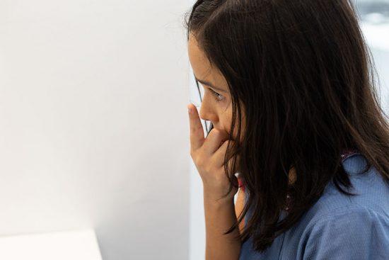 contactologia especializada infantil averavision malaga